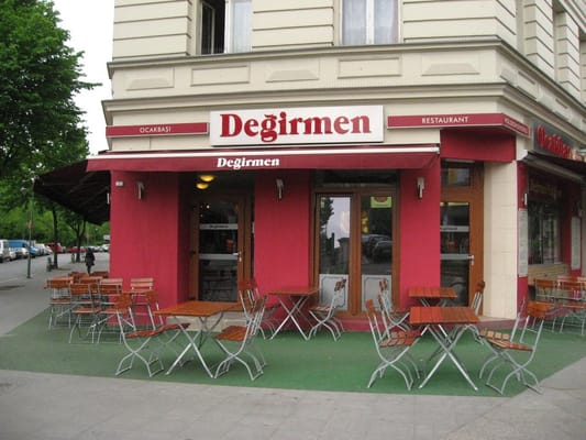 degirmen ocakbasi restaurant neuk lln berlin deutschland yelp. Black Bedroom Furniture Sets. Home Design Ideas