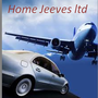 Home Jeeves Ltd