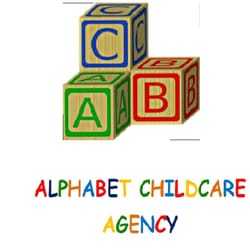 SPECIALISTS IN PROFESSIONAL CHILDCARE