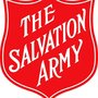 Salvation Army