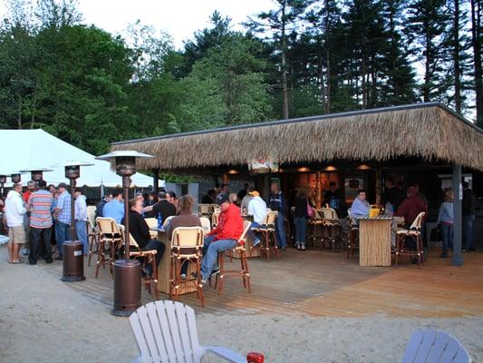 Restaurants In Westford Near Chelmsford