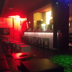 Sommerkind Bar & Lounge, Berlin