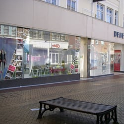 Debenhams, Chelmsford, Essex, UK