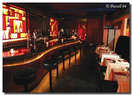 Harney Sushi Oceanside | SanDiego.com