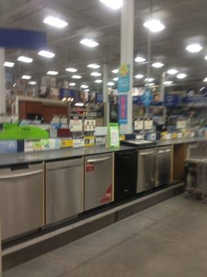 Lowe S Home Improvement Hardware Stores Framingham Ma