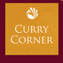The Curry Corner