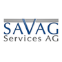 SAVAG Services AG