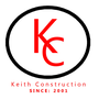 Keith Construction