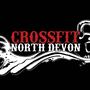 CrossFit North Devon
