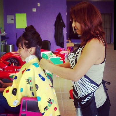 Hair Salons Near Me with Nail Salon Kids Birthday Party also Kids Hair