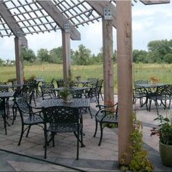 central coast restaurant closed french fort atkinson. Black Bedroom Furniture Sets. Home Design Ideas