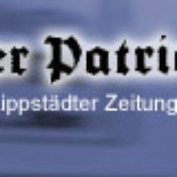 Der Patriot, Lippstadt, Nordrhein-Westfalen, Germany
