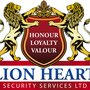 Lionheart International Security Services