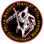 Reeper Martial Arts