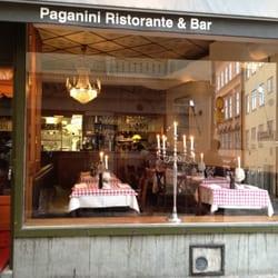 hemsida italienska avsugning nära Stockholm