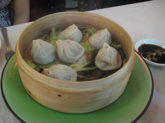 Ala shanghai chinese cuisine latham ny verenigde for Ala shanghai chinese cuisine menu
