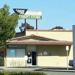 Father Joes Villages Thrift Store El Cajon El Cajon Ca Rachael Edwards