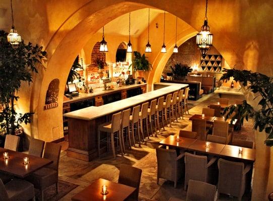 Yelp Santa Barbara Italian Restaurants