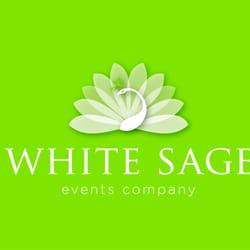 White Sage Events, Limerick, Ireland