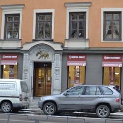 bostad direkt stockholm