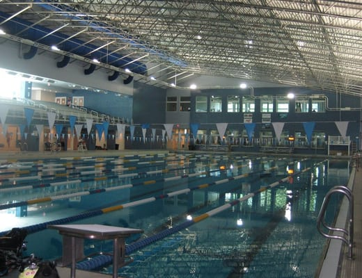 cary pool specialists aquatic
