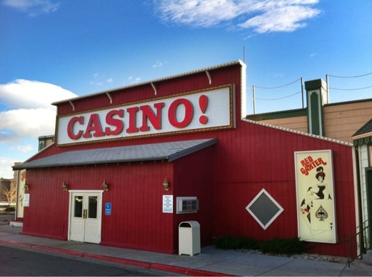 Cheap Rooms In Wendover Nevada