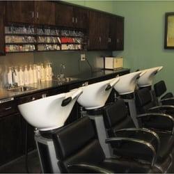 & White Hair Salon - CLOSED - Hair Salons - Monterey Park, CA - Yelp