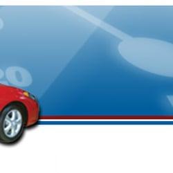 American Eagle Car Rental Review