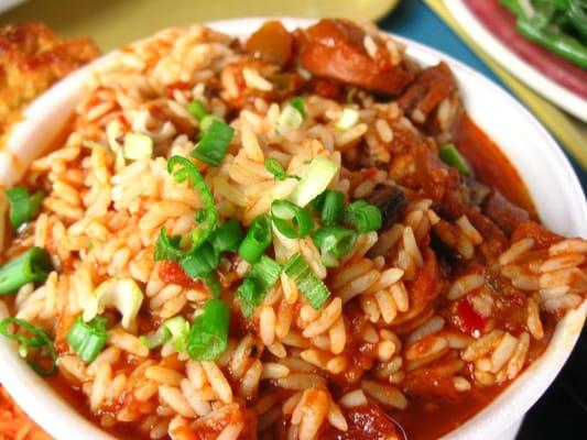 ... shrimp jambalaya stuffed peppers jambalaya jambalaya jammina jambalaya