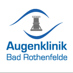 Augenklinik Dr. Georg Bad Rothenfelde GmbH & Co. KG, Bad Rothenfelde, Niedersachsen