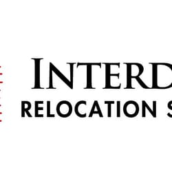 Interdean International Relocation, Effretikon, Zürich, Switzerland