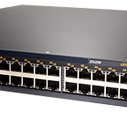 Global IT Networks Ltd: EX4200-48P: Juniper EX4200-48P Available, Southampton, Hampshire