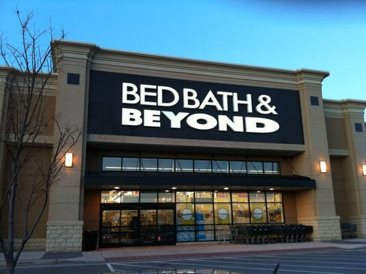 Bed Bath Beyond Aventura Florida