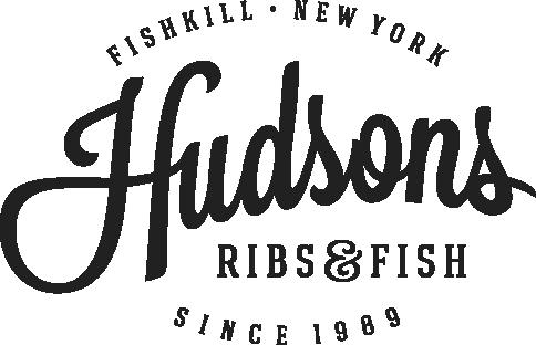 Hudsons Ribs And Fish Fishkill 2