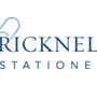 Bricknell's Stationery