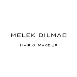 Melek Dilmac - Hair & Make-up, München, Bayern