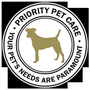 Priority Pet Care NI