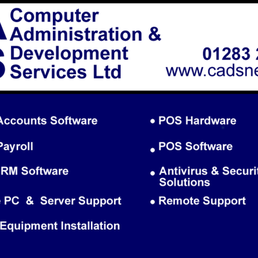 Computer repair, laptop repair, Woodville, swadlincote