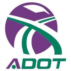 Arizona department of motor vehicles departments of for Motor vehicle department tucson