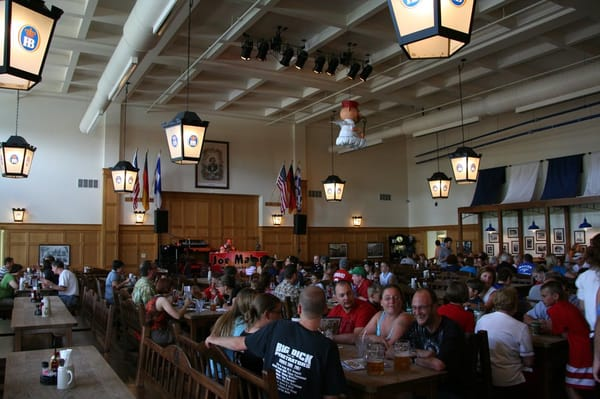 Hofbrauhaus German Pittsburgh Pa Yelp
