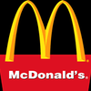 McDonald's Restaurants, Washington, Tyne and Wear
