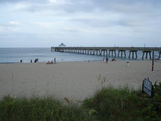 Oceans  Deerfield Beach Reviews