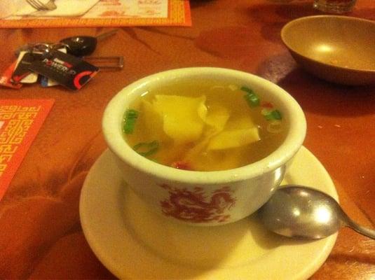 China Canton Restaurant Dania Beach Fl
