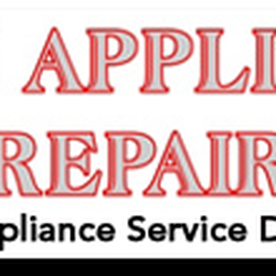 all aces appliance repair