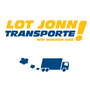Lot Jonn ! Umzüge & Transporte