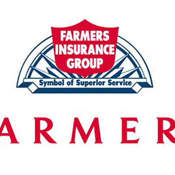farmers customer service number