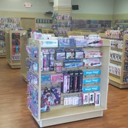 Adult toy store in fredericksburg