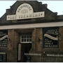 Brighouse Dry Cleaners