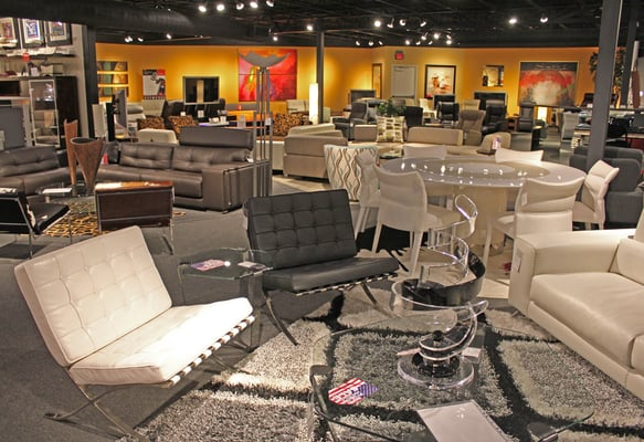 Children s Furniture in Oklahoma City submited images