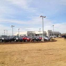 Audi service centers near me
